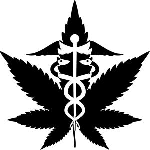 cannabis dispensary, dispensaries