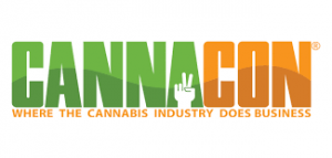 cannabis industry career fair, cannajobs, washington cannabis, marijuana resumes