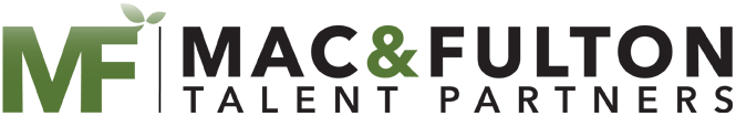 Cannabis Industry Job Market - Mac & Fulton Talent Partners