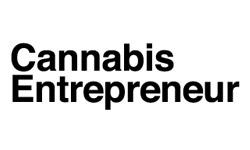 Cannabis Entrepreneur