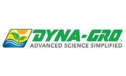 DynaGro