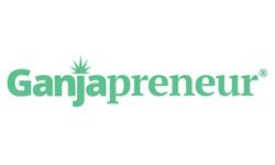 Ganjapreneur Magazine