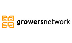 Grower's Network