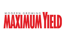 Maximum Yield Magazine