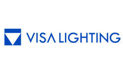 Visa Lighting