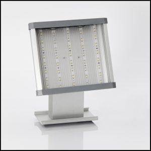 supplemental lighting