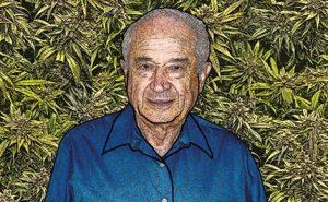 Rafael Mecholuam
