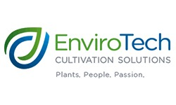 EnvironTech Cultivation Solutions