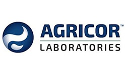 Agricor Labs