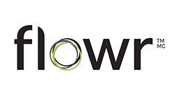 Flowr Corp.