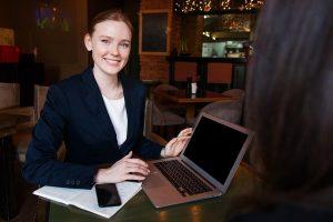 hemp jobs, hemp business, hemp recruiting
